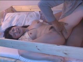 xem phim sex online tren dien thoai